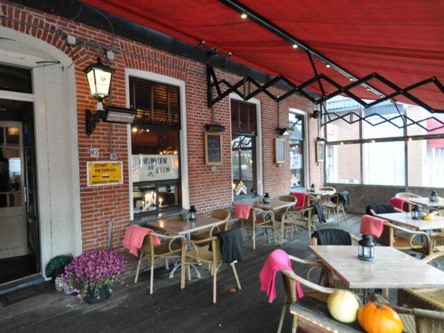hotel-waddenweelde-cafe-onder-luifel-groot